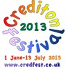 Cred Fest 2013