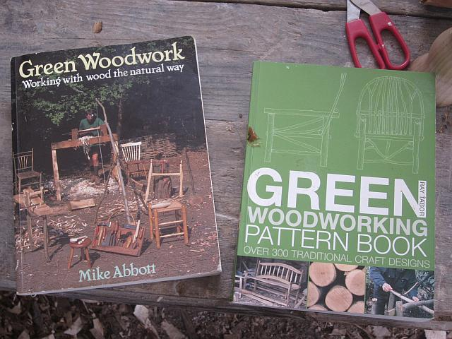 Woodworkbooksweb