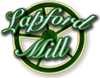 Logo for Lapford Mill