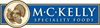 Logo for M C Kelly